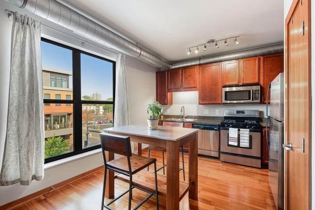 15 E Franklin Avenue #304, Minneapolis, MN 55404 (#5658489) :: The Pietig Properties Group