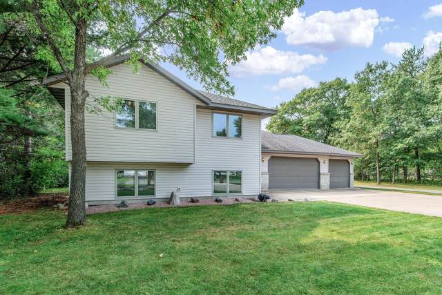 7141 Excelsior Road, Baxter, MN 56425 (#5658506) :: Servion Realty