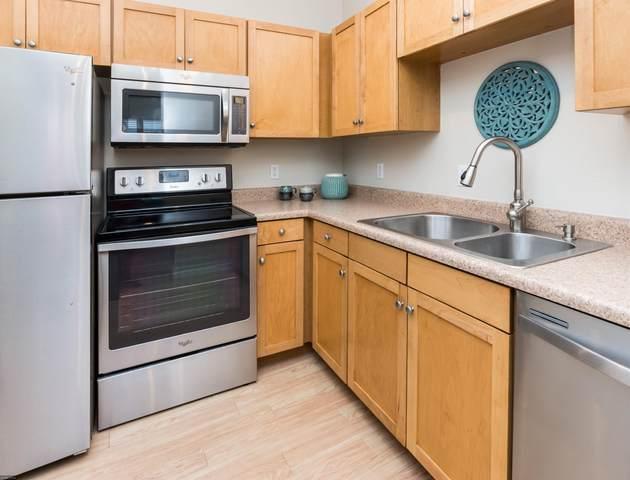 13570 Technology Drive #2218, Eden Prairie, MN 55344 (#5658694) :: The Pietig Properties Group