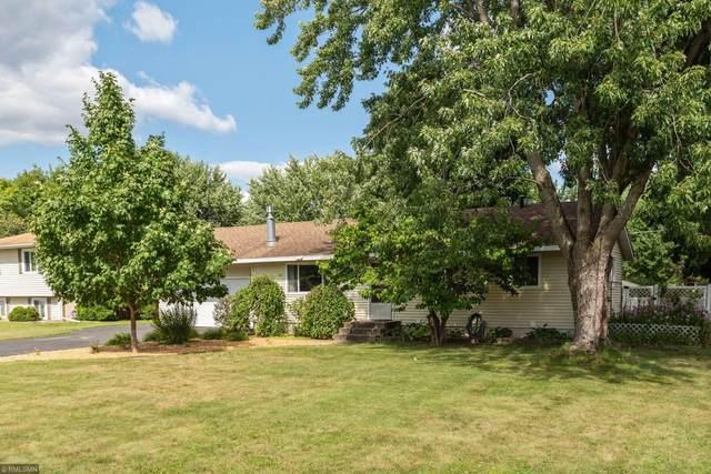 16348 Flagstaff Avenue W, Rosemount, MN 55068 (#5658951) :: The Preferred Home Team