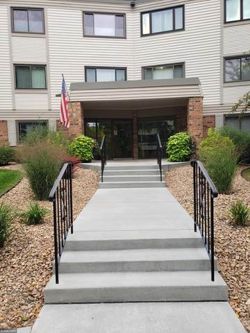 10540 43rd Avenue N #112, Plymouth, MN 55442 (#5659021) :: The Pietig Properties Group