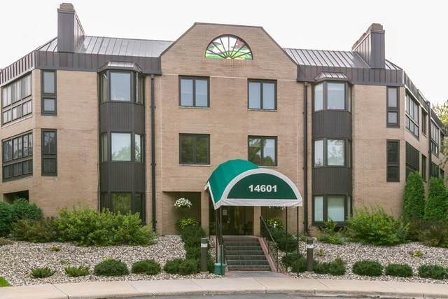 14601 Atrium Way #333, Minnetonka, MN 55345 (#5659211) :: The Janetkhan Group