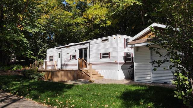 2945 County Road 4 SW #147, Cokato, MN 55321 (#5659780) :: Holz Group