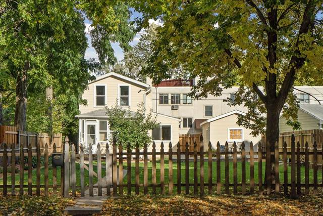 3515 Garfield Avenue S, Minneapolis, MN 55408 (#5659872) :: Bos Realty Group