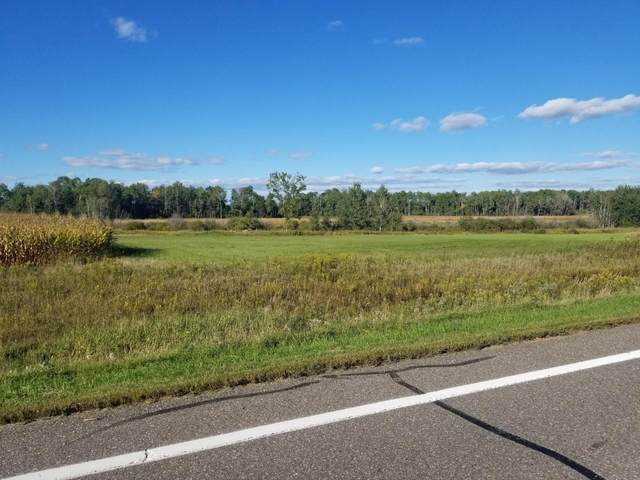 270ZZ 213th Street, Pierz, MN 56364 (#5659878) :: Lakes Country Realty LLC