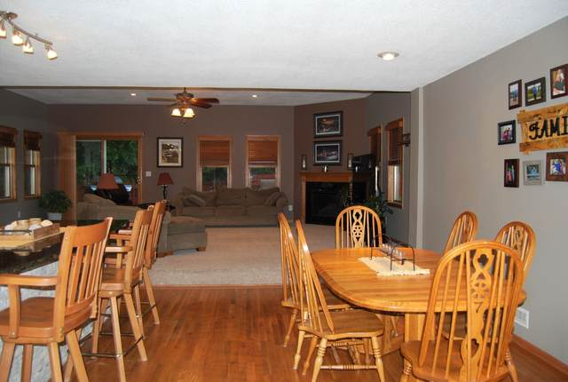 2149 105th Lane NW, Coon Rapids, MN 55433 (#5660511) :: Servion Realty