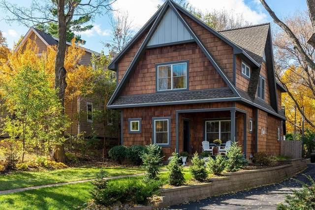 143 Huntington Avenue S, Wayzata, MN 55391 (#5660589) :: The Preferred Home Team