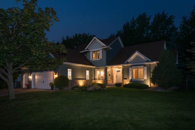 5204 Benton Avenue, Edina, MN 55436 (#5660616) :: The Preferred Home Team