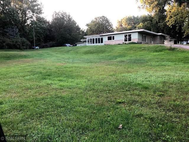 3280 Heritage Lane, Eagan, MN 55121 (#5660734) :: HergGroup Northwest