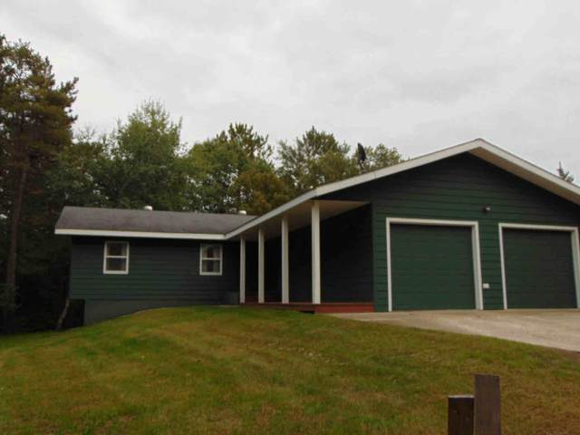 55065 State Highway 34, Osage, MN 56570 (#5660803) :: Lakes Country Realty LLC