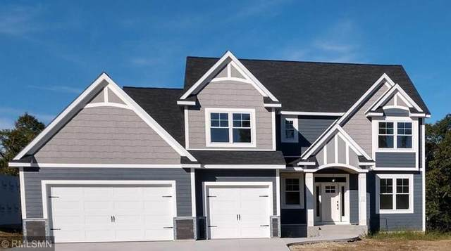 9842 Rodeo Circle, Eden Prairie, MN 55347 (#5660928) :: The Preferred Home Team