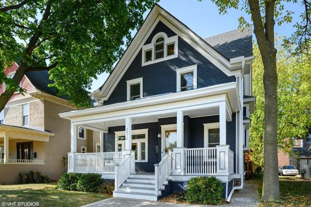 3512 Lyndale Avenue S, Minneapolis, MN 55408 (#5661154) :: Bre Berry & Company