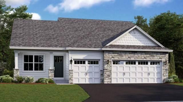 279 Franklin Avenue W, Delano, MN 55328 (#5661421) :: Bos Realty Group