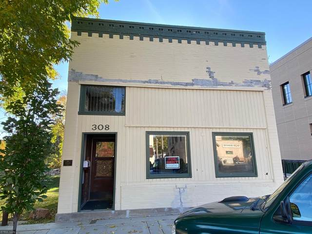 308 Broadway N, Carver, MN 55315 (#5661446) :: Bre Berry & Company