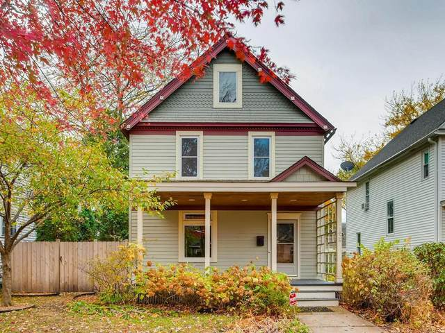 1426 Van Buren Avenue, Saint Paul, MN 55104 (#5661869) :: Bre Berry & Company