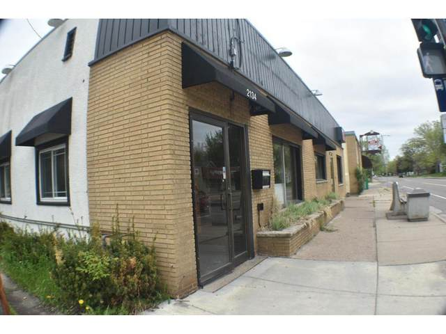 2134 44th Avenue N, Minneapolis, MN 55412 (#5661961) :: Bos Realty Group