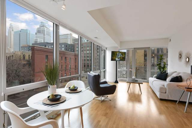 929 Portland Avenue #201, Minneapolis, MN 55404 (#5662540) :: Twin Cities Elite Real Estate Group | TheMLSonline