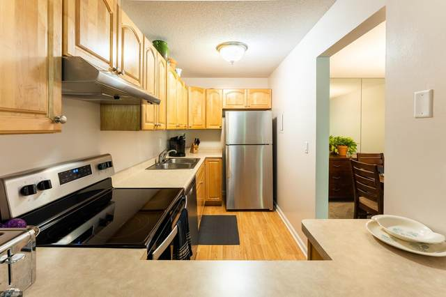 10311 Cedar Lake Road #216, Minnetonka, MN 55305 (#5662564) :: Bos Realty Group