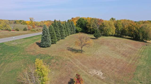XXXX Old Highway 28, Starbuck, MN 56381 (#5662701) :: Twin Cities Elite Real Estate Group | TheMLSonline