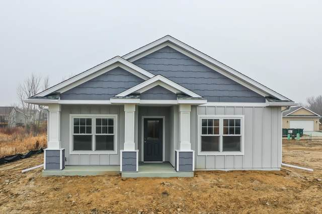 1404 Prairie Place NW, Kasson, MN 55944 (#5662735) :: The Smith Team