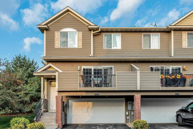 14107 Wilds Path NW, Prior Lake, MN 55372 (#5662736) :: The Janetkhan Group
