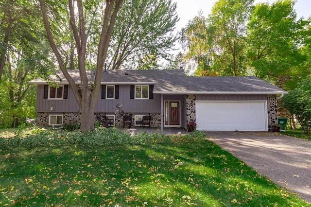 10203 Revere Lane N, Maple Grove, MN 55369 (#5663124) :: Tony Farah | Coldwell Banker Realty