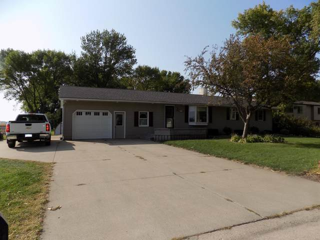 333 S Central Avenue, Truman, MN 56088 (#5663365) :: Happy Clients Realty Advisors
