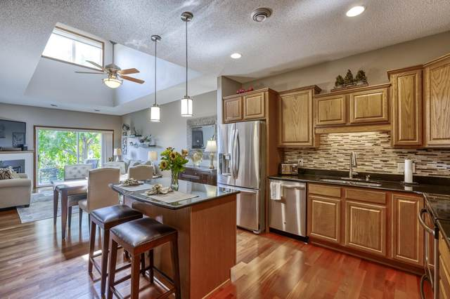 3972 Station Place NW, Prior Lake, MN 55372 (#5663552) :: The Janetkhan Group