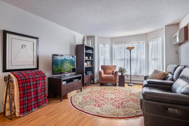 720 3rd Avenue NE #206, Minneapolis, MN 55413 (#5663559) :: Servion Realty