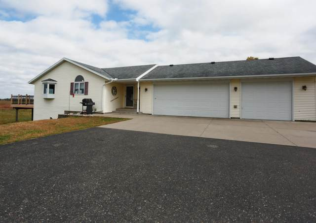 604 Grange Road, Hudson, WI 54016 (#5663888) :: Happy Clients Realty Advisors
