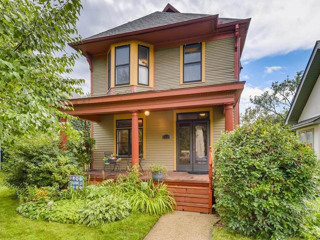3136 3rd Avenue S, Minneapolis, MN 55408 (#5664106) :: The Janetkhan Group