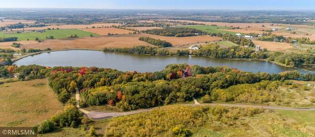 Lot 19 153rd, Alden Twp, WI 54026 (#5664146) :: Twin Cities Elite Real Estate Group | TheMLSonline