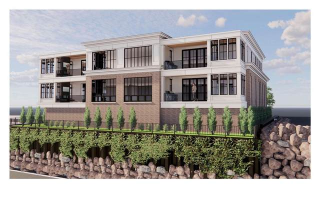 511 2nd Street #201, Excelsior, MN 55331 (#5664160) :: Bre Berry & Company