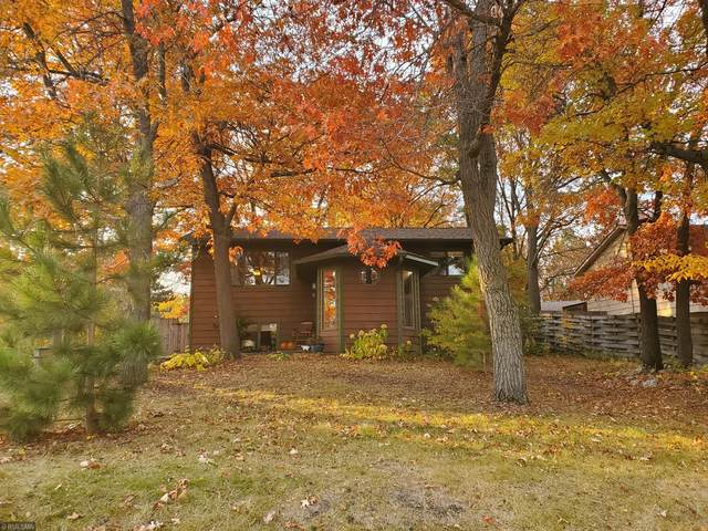 415 May Street, Brainerd, MN 56401 (#5664701) :: Bos Realty Group