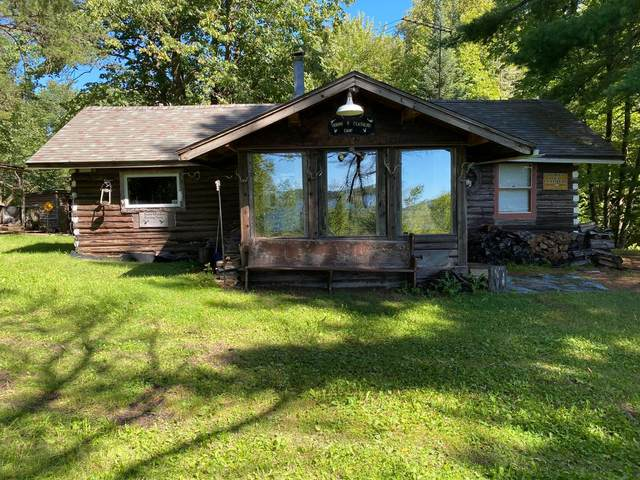 26997 County Road 339, Bovey, MN 55709 (#5664790) :: Lakes Country Realty LLC