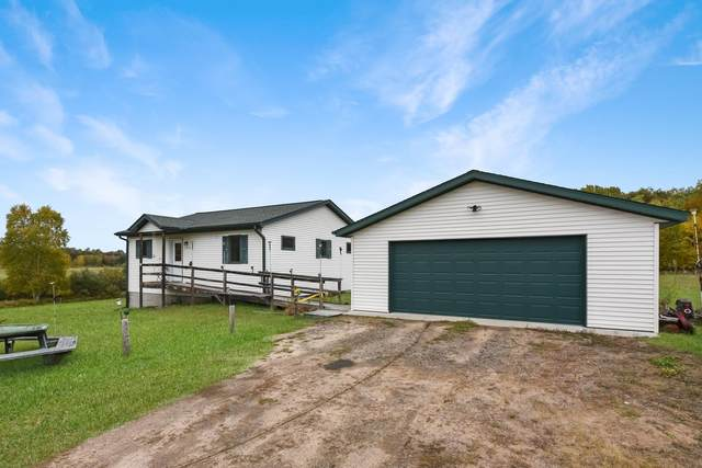 17934 Cattail Court, Emily, MN 56447 (#5664816) :: Happy Clients Realty Advisors