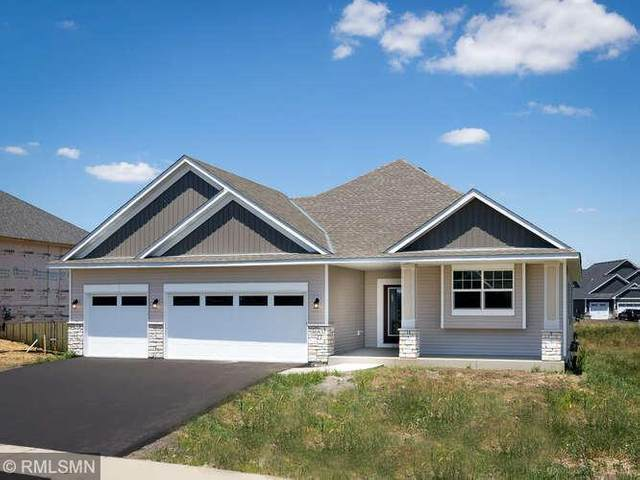 8083 200th Street W, Lakeville, MN 55044 (#5664860) :: Lakes Country Realty LLC