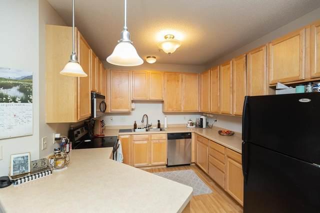 2530 E 34th Street #114, Minneapolis, MN 55406 (#5665185) :: Bos Realty Group