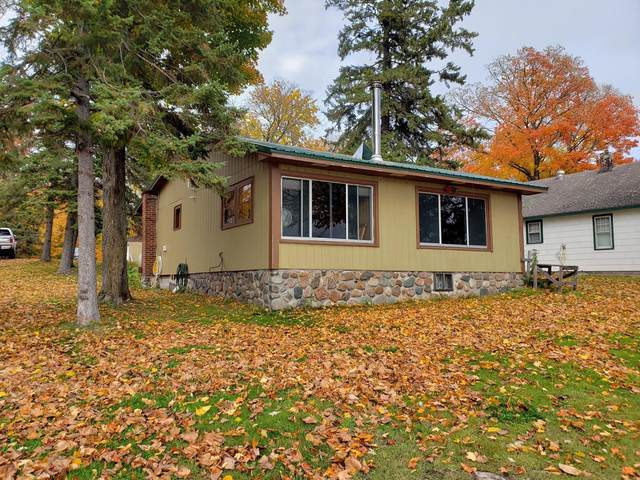 50181 County Road 35, Deer River, MN 56636 (#5665826) :: Tony Farah   Coldwell Banker Realty