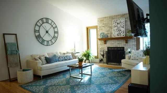 8718 Aldrich Avenue S, Bloomington, MN 55420 (#5666558) :: The Pietig Properties Group