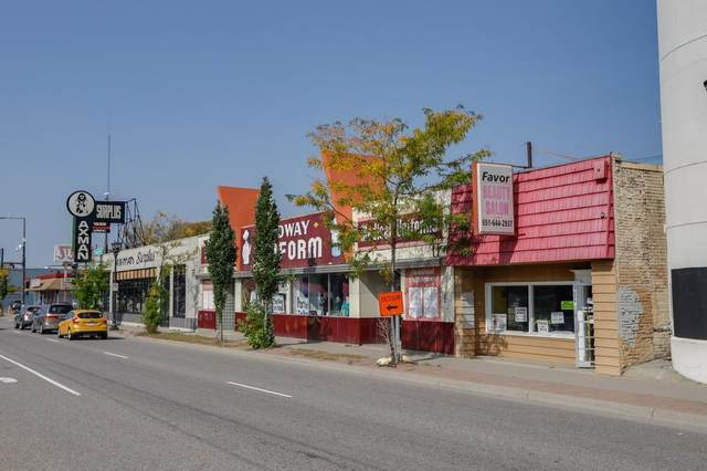1625 University Avenue W, Saint Paul, MN 55104 (#5668225) :: The Pietig Properties Group