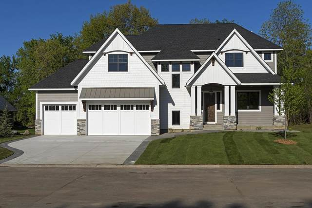 14667 Sumter Avenue, Savage, MN 55378 (#5668289) :: The Preferred Home Team