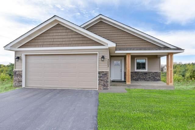 6043 Iris Lane, Rockford, MN 55373 (#5668299) :: The Michael Kaslow Team