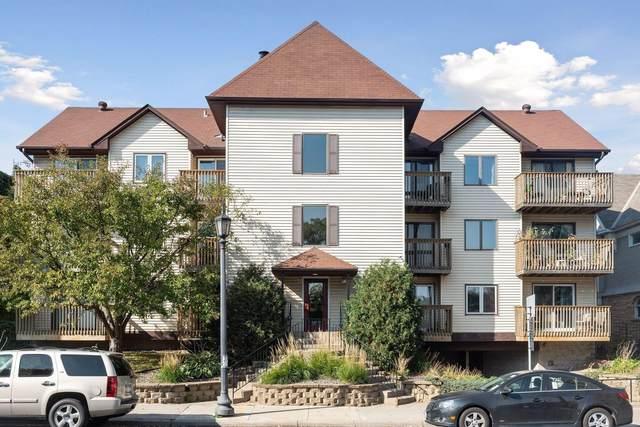 1720 3rd Avenue S #203, Minneapolis, MN 55404 (#5669050) :: Bre Berry & Company