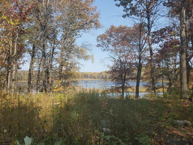 xxx Lot 5 Spruce Road, Ironton, MN 56455 (#5669125) :: The Preferred Home Team