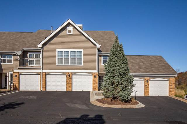6155 Chasewood Parkway #1, Minnetonka, MN 55343 (#5669130) :: Bre Berry & Company