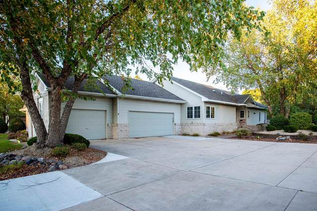 14011 Alder Street NW, Andover, MN 55304 (#5669152) :: The Preferred Home Team