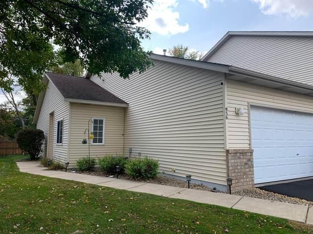 956 Pine Street, Farmington, MN 55024 (#5669484) :: The Preferred Home Team
