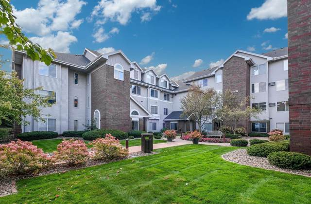 7440 Edinborough Way #4112, Edina, MN 55435 (#5669528) :: Bre Berry & Company