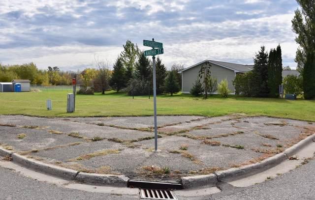 2XX(9) Evergreen Lane, Onamia, MN 56359 (#5669567) :: Bos Realty Group